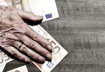 Borç kapatma kredisi veren bankalar hangileridir ?
