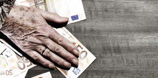 Kredi Borcumu Ödeyemedim Acil Para Lazım
