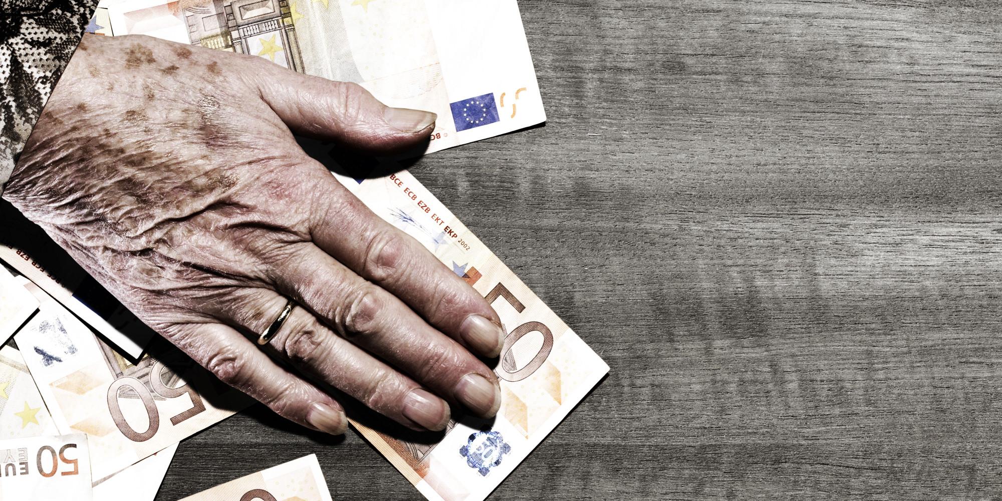 Kredi Notu Nereden, Nasıl Öğrenilir?