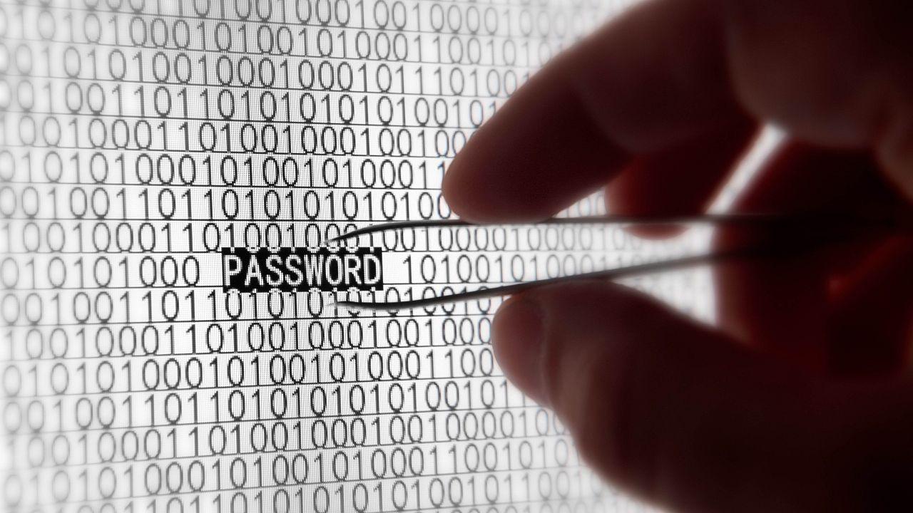 Kredi Kartı Şifre Bloke Nasıl Kaldırılır?
