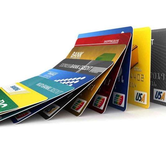 Kredi Kartı ile Nakit Avans (Para Çekme) Nedir ve Nasıl Yapılır?