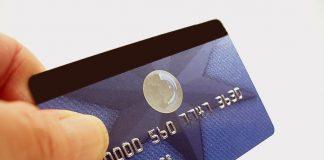 Kredi Kartı Limiti Ne Kadar Olmalı, Nasıl Belirlenmeli