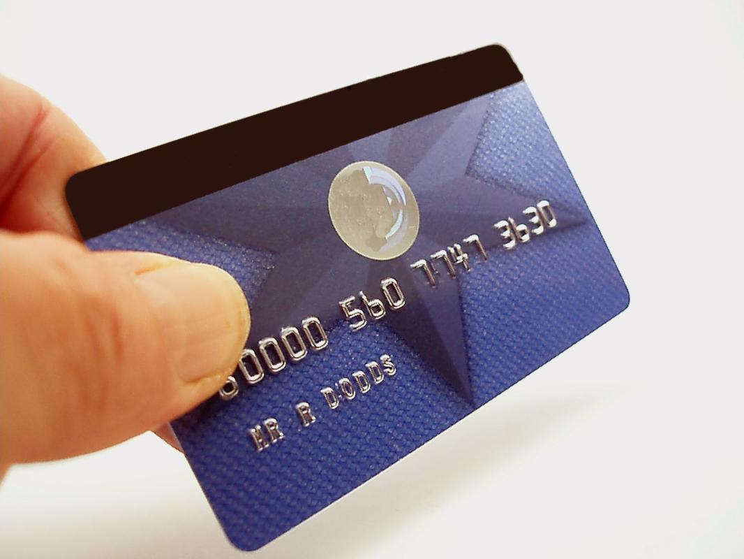 Kredi Kartı Limiti Ne Kadar Olmalı, Nasıl Belirlenmeli?