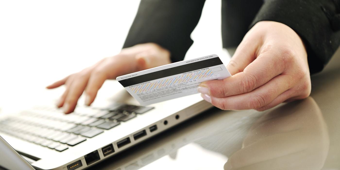 Kredi kartı kullanımını nasıl kontrol altına alırım ?
