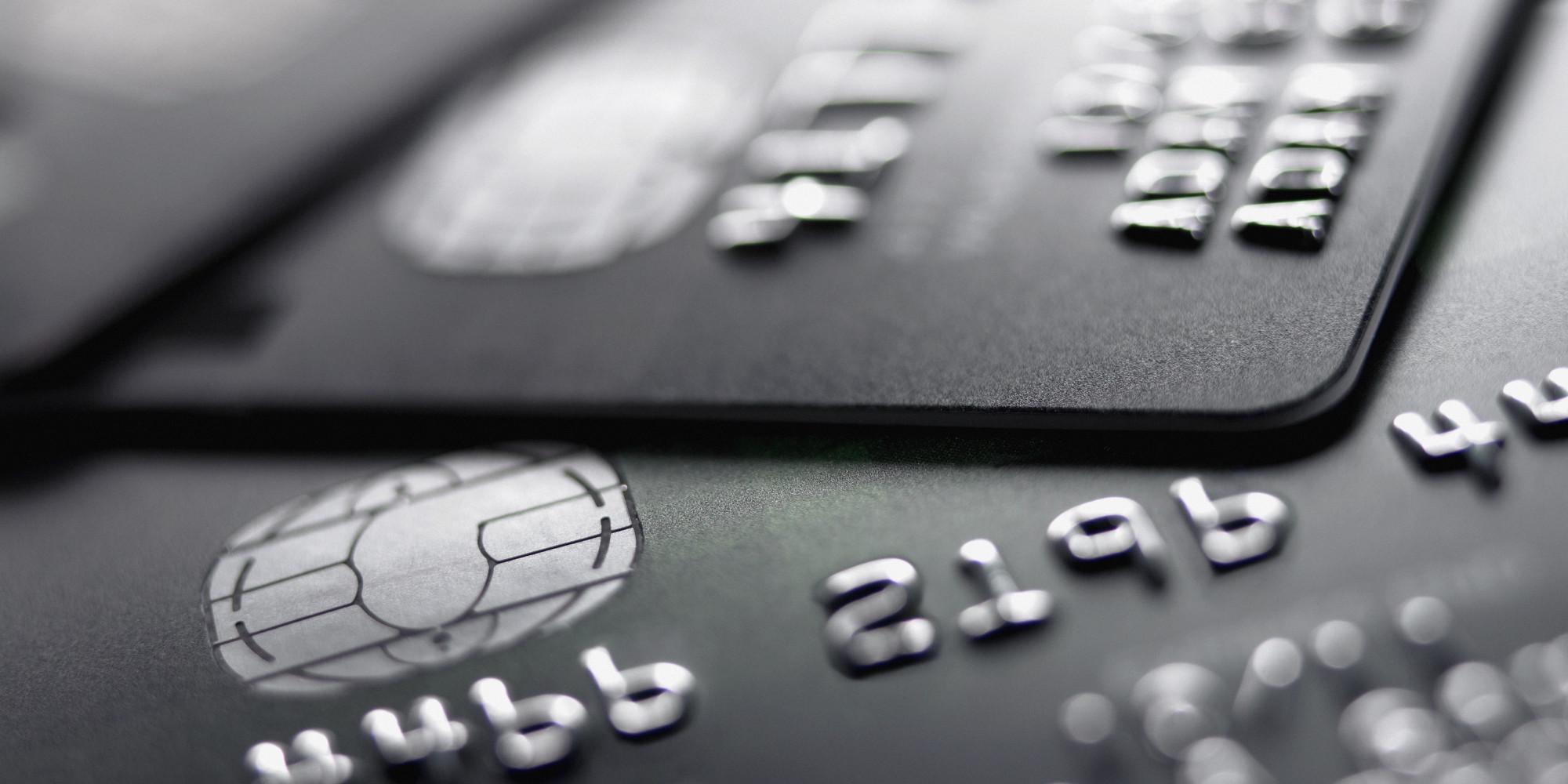 Kredi Notu Düşük Olanlara Hangi Banka Kredi Kartı Veriyor?
