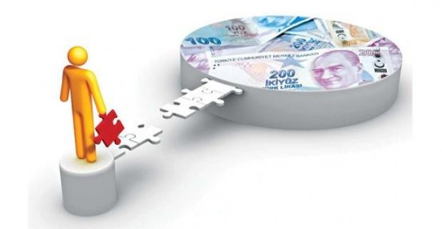 Kredi Notu Öğrenme İş Bankası