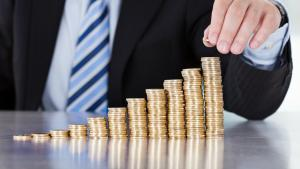 Para Biriktirmek İçin Ne Yapmak Gerekir?