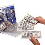 Para Kazanmanın 10 Yolu