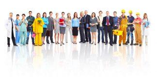 Vakıfbank Bankası Bireysel Emeklilik Sistemi
