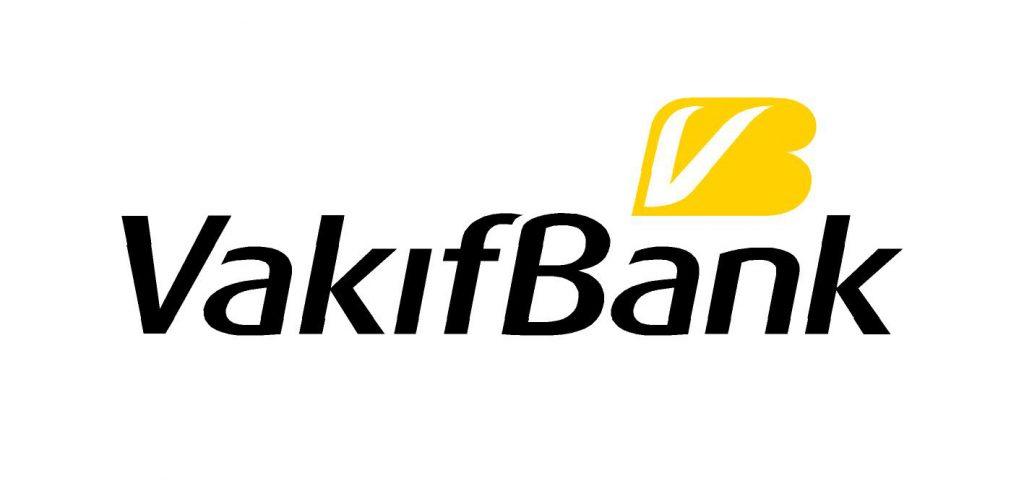 Vakıfbank Kredi Hesaplama 2017 - 2018