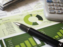 Kredi Notu Yükseltme Taktikleri Nelerdir 2018 ?