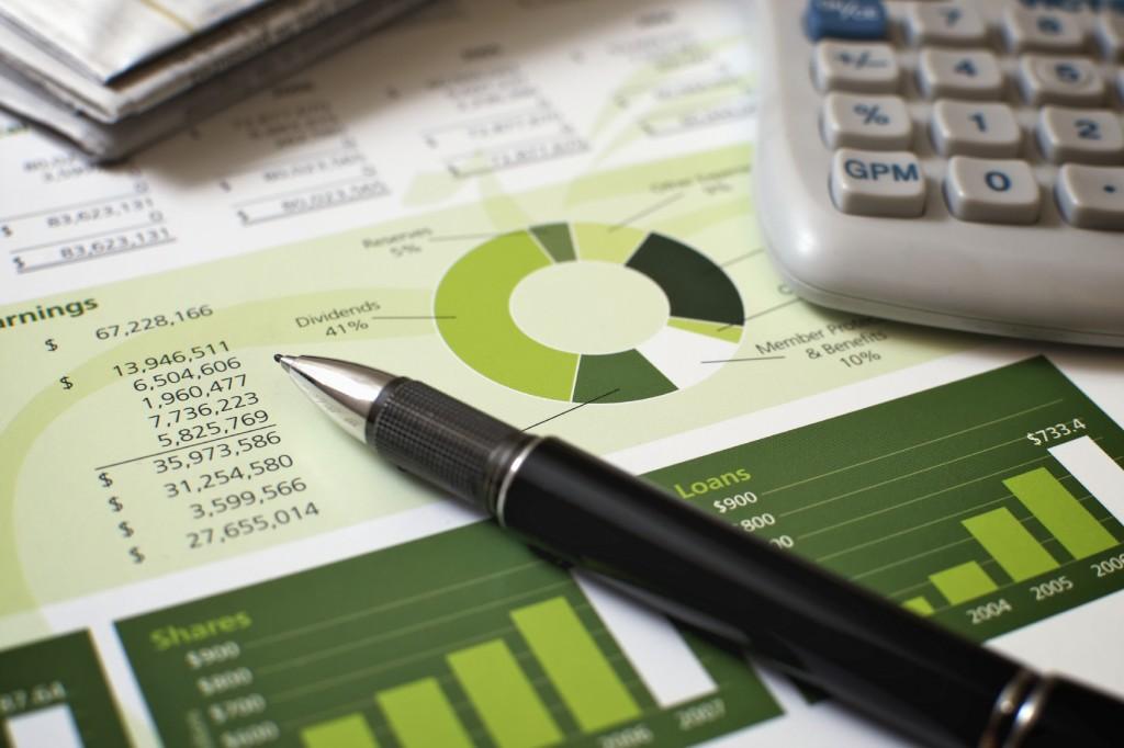 Kredi Notumu Nereden Öğrenebilirim?