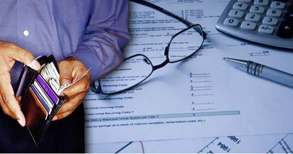 Kredi Notumu Nasıl Düzeltirim ?