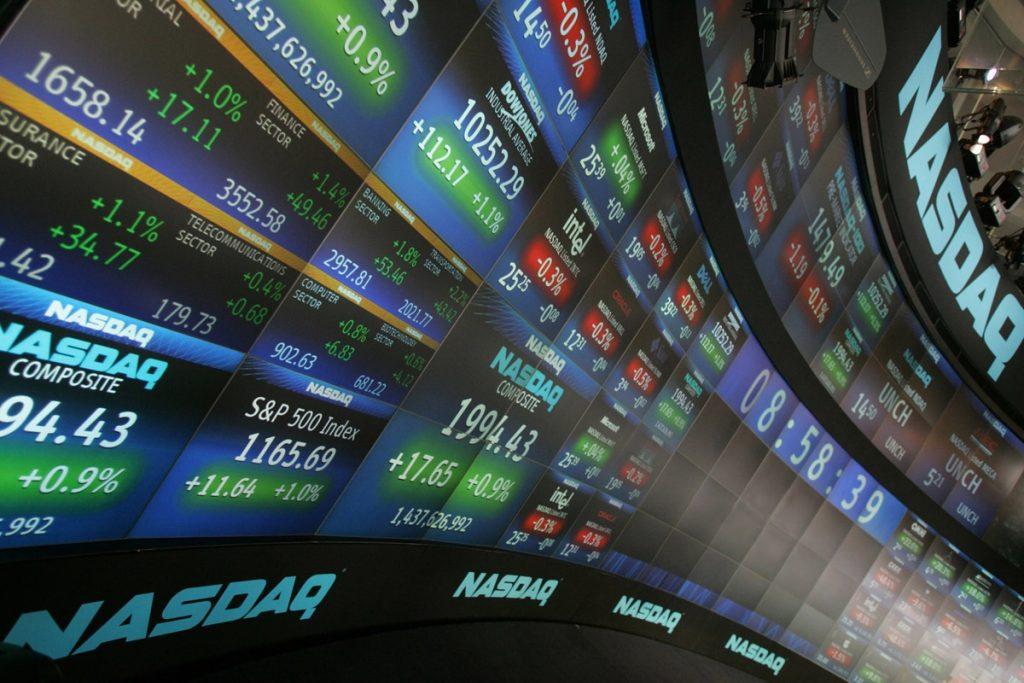 Borsa Nasıl Oynanır ?