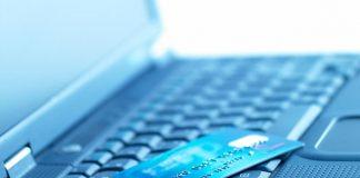 İhtiyaç Kredisi Faiz Oranları 2017 Yılında Ne Olur