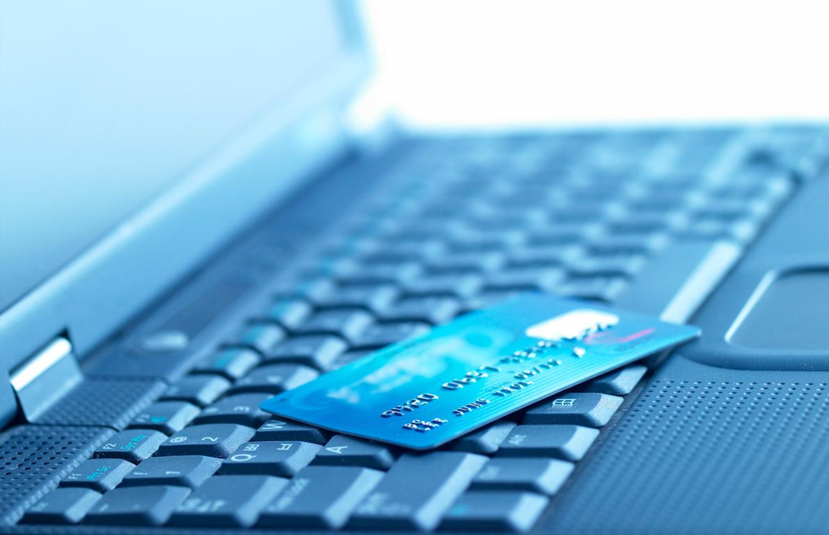 İhtiyaç Kredisi Faiz Oranları 2017 Yılında Ne Olur?