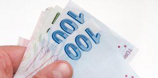 10000 TL İhtiyaç Kredisi 48 Ay