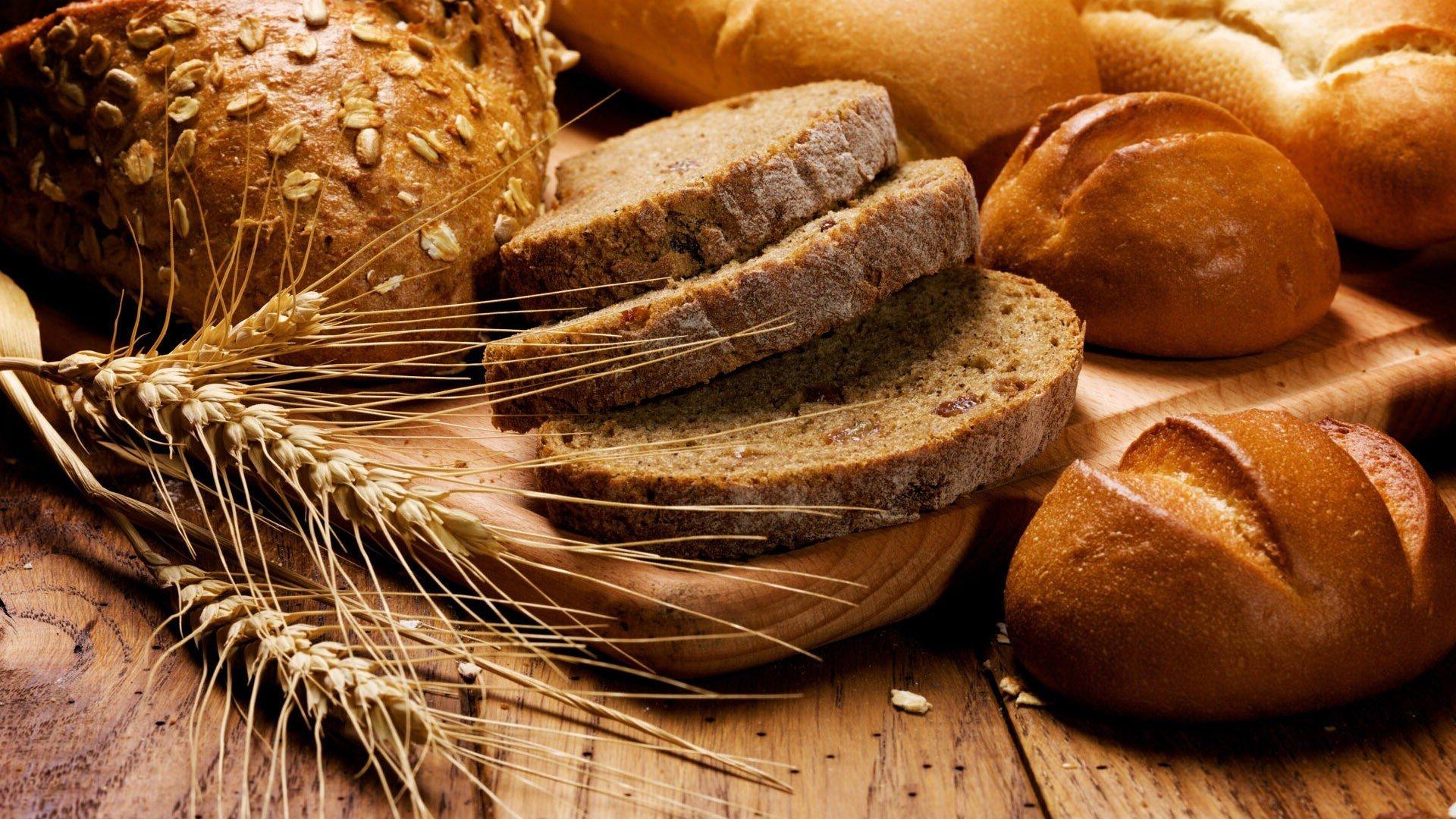 2018 Yılında Ekmek Fiyatı Yeniden Düzenleniyor