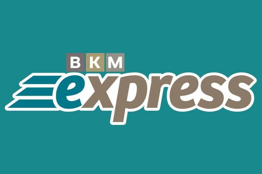 BKM Express Nedir? Nasıl Kullanılır?