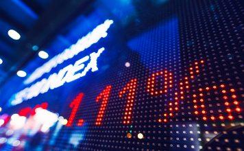 Borsa Teknik Analiz Nasıl Yapılır