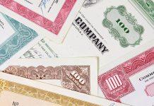 Borsada Değerli Kağıt Nedir