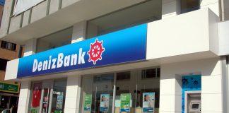 Denizbank 3 Ay Ertelemeli Taşıt / Araç Kredisi Kampanyası