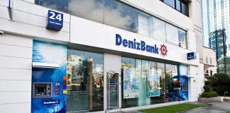 Denizbank Kredi Başvuru Sonucunu Nasıl Öğrenebilirim