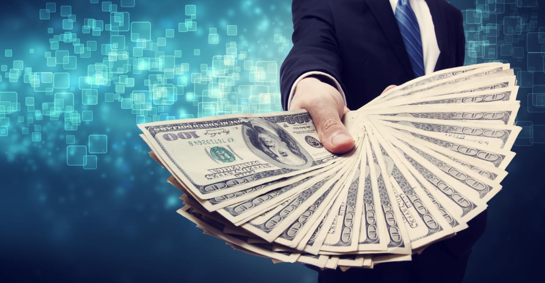 Borç Transfer İhtiyaç Kredisi 2018