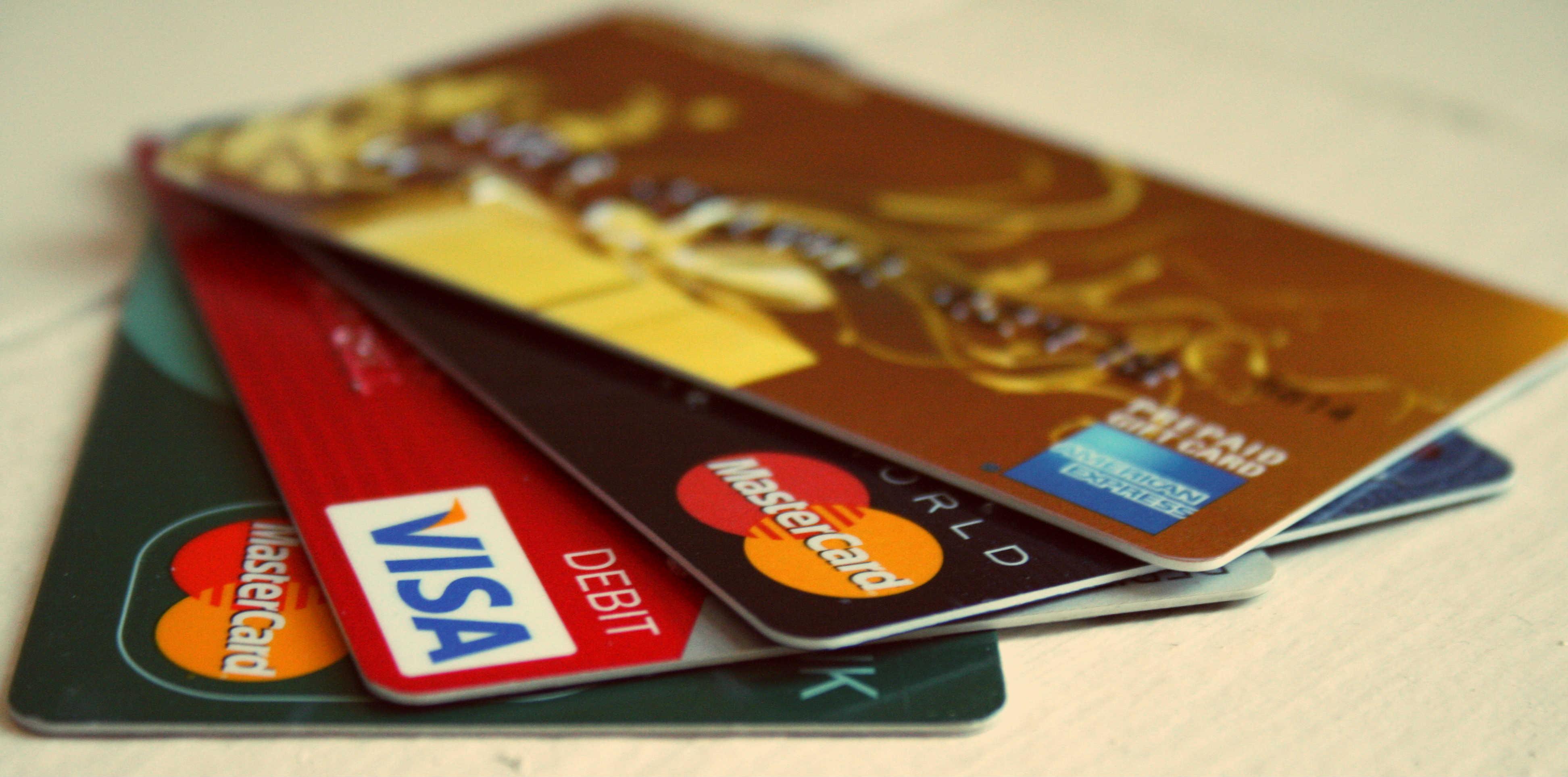 Kapattırdığım Kredi Kartını Yeniden Açtırabilir Miyim ?