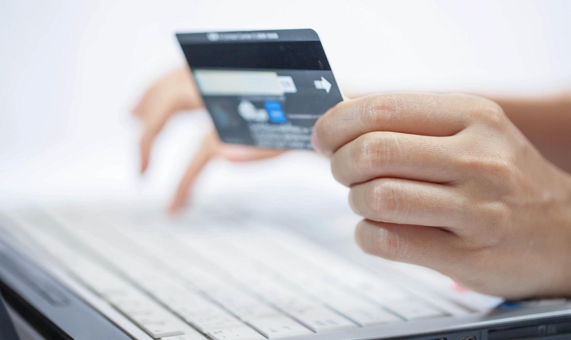 Tüketici kredisi almak