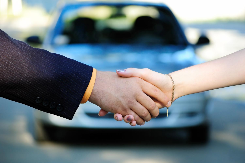 Araç İpotekli Kredi Nasıl Alınır, Şartları Nelerdir ?