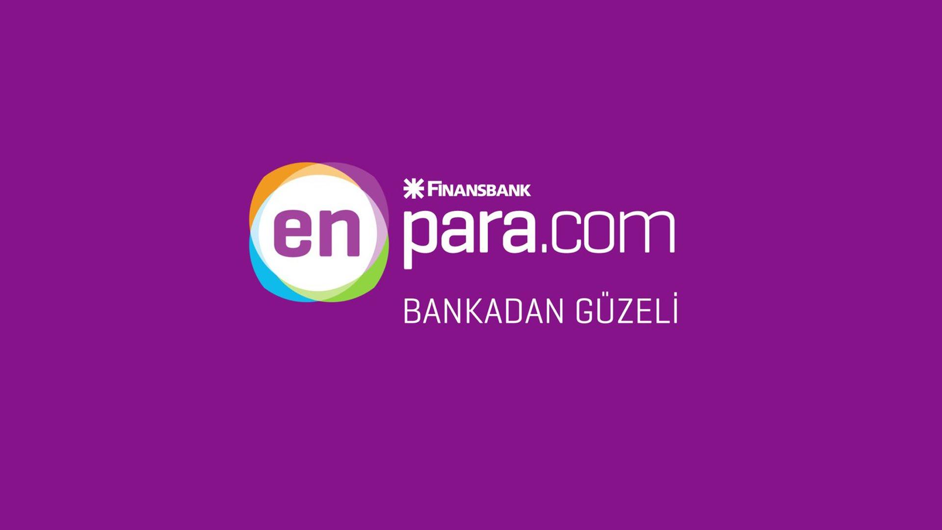 Finansbank En Para Avantajları Nelerdir?