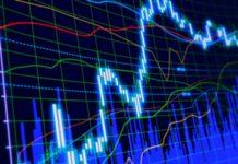 Forex'te En Az Ne Kadar Para Yatırılır