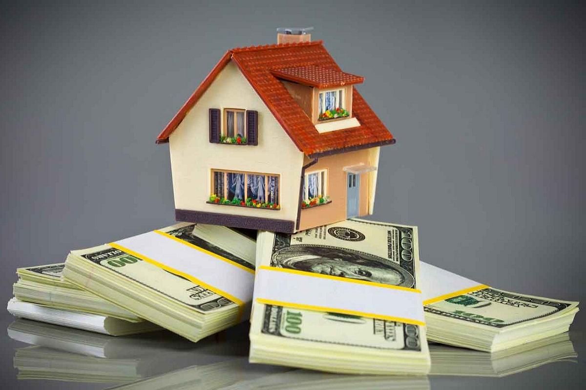 Mortgage Sistemi Nasıl İşler, Nasıl Çalışır ?