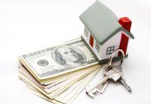 Konut Kredisi Yüzde Kaç Verilir