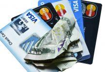Kredi Başvurusu Reddedildi, Nasıl Acil Para Bulabilirim