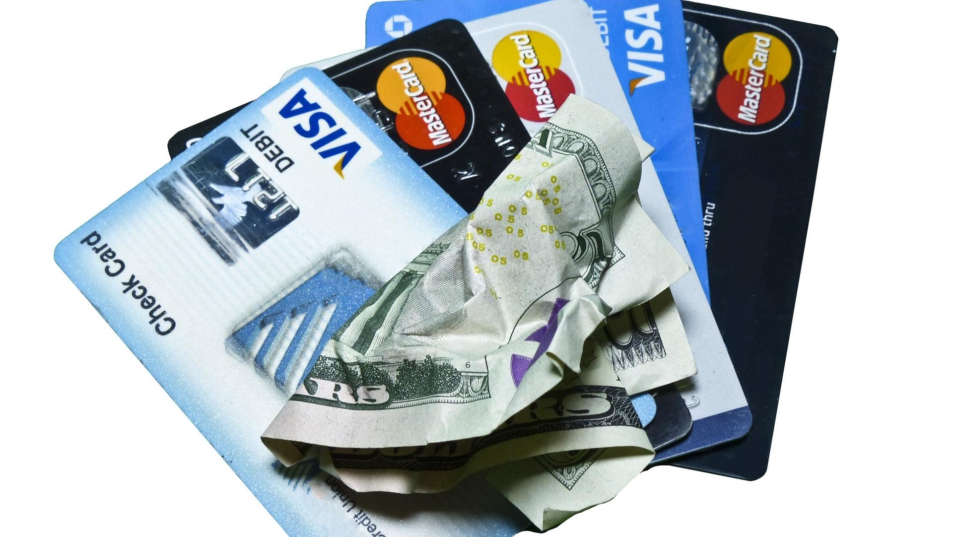 Kredi Başvurusu Neden Reddedilir?