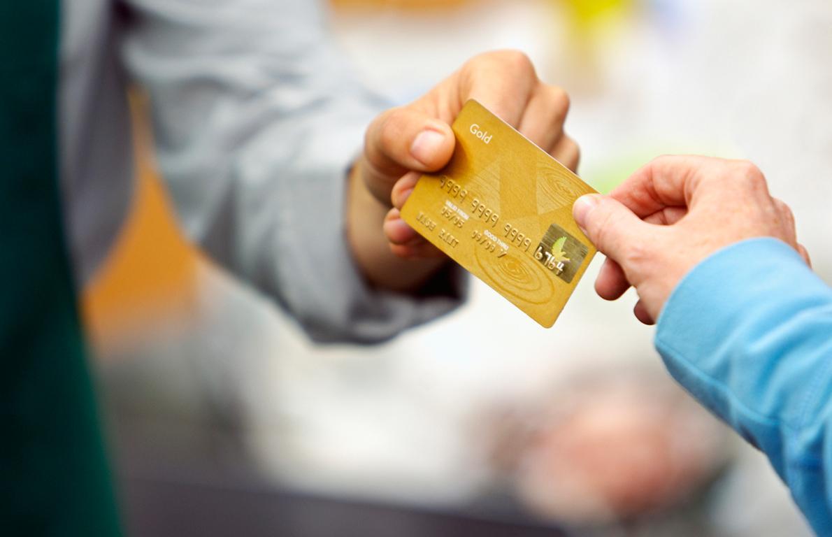 Kredi Kartı Çalındı Ne Yapmam Lazım