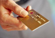 Kredi Kartı Aidatı Ödememek İçin Ne Yapmalı