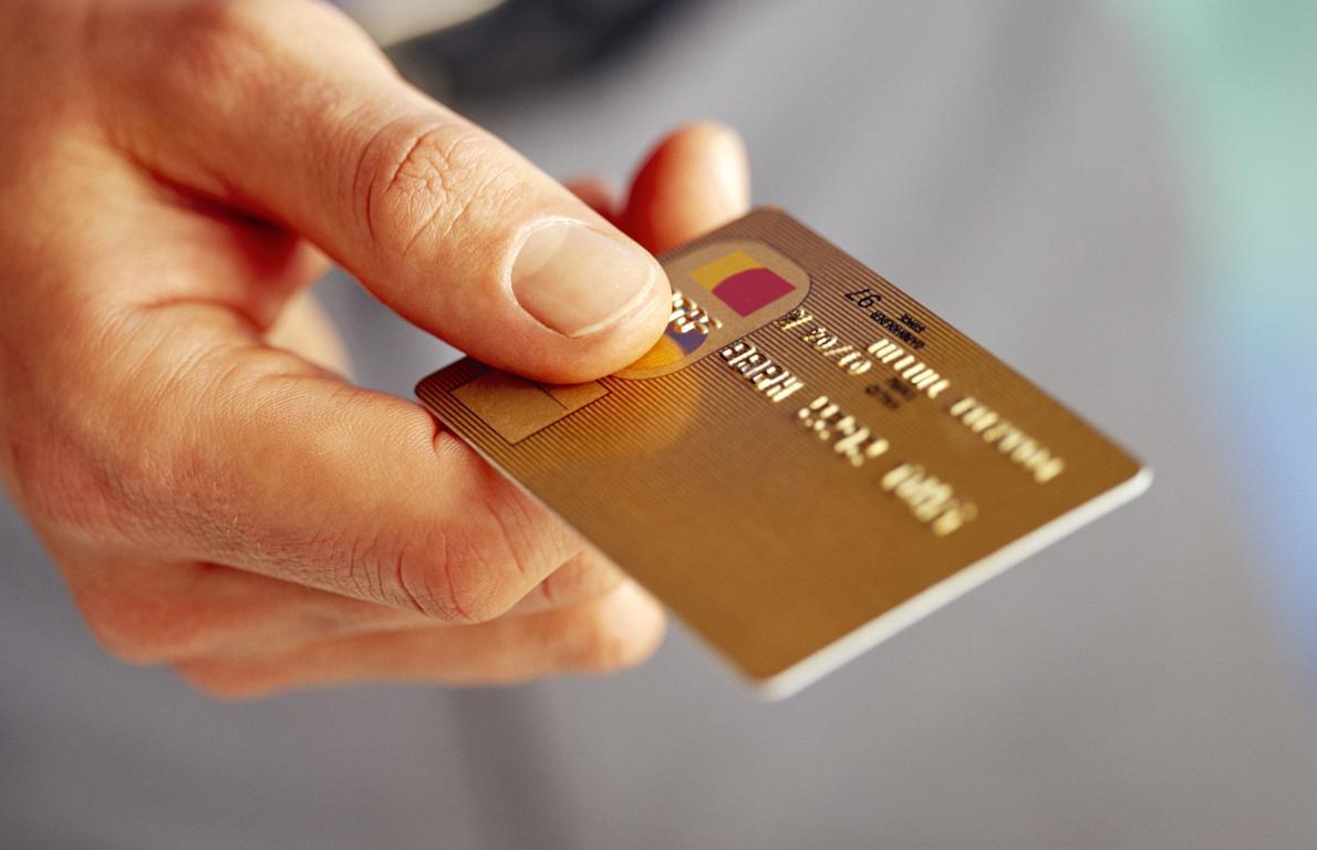 Banka Kartı Şifremi Unuttum Ne Yapmalıyım ?