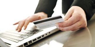 Kredi Kartı Başvurusu Neden Reddedilir