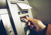 Kredi Kartı Borcu Taksitlendirme İle Kara Listeden Çıkma