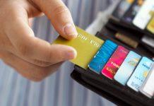 Kredi Kartı Şifremi Unuttum Ne Yapabilirim
