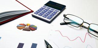 Kredi Notum Düşük Ama Bankadan Kredi Kullanmak İstiyorum