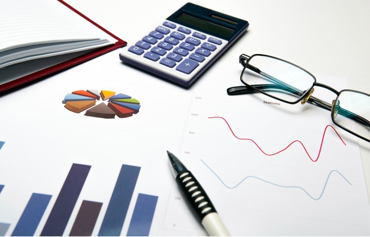 Kredi Notum Düşük Nasıl Kredi Alabilirim 2018 ?
