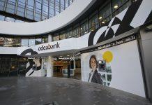 Odeabank Nakit Hazır Yılbaşı Kampanyası 2017 - 2018