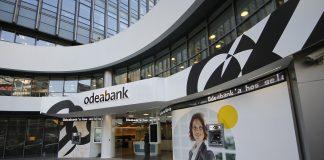 Odeabank ATM Para Yatırma Limiti 2018