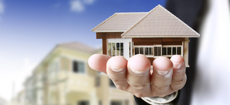 Konut Kredisi Erken Ödemenin Cezası Nedir ?