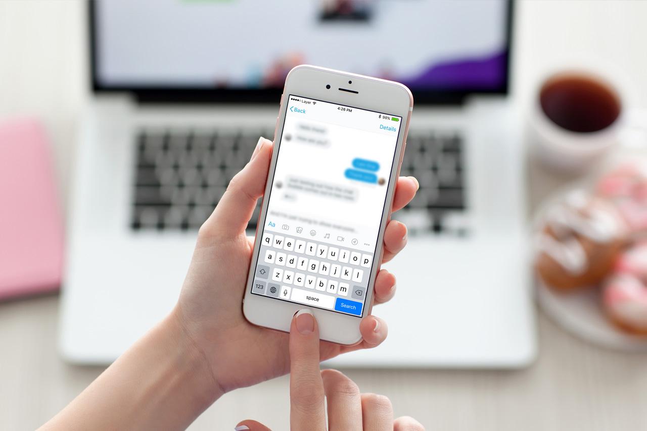 Yapı Kredi Bankası SMS Kredi Başvurusu Nasıl Yapılır?