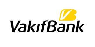 Vakıfbank Bankası ATM Para Yatırma Ve Çekme Limitleri